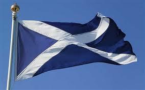Sharp Increase In Scottish Autism
