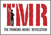 Think Moms' Revolution